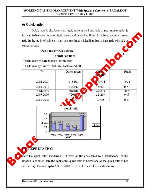 Provident Fund Complaints