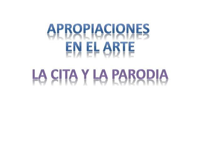 Ecce Homo 1570 por Juan de Junes - Ecce Homo 1967 por Fernando Botero