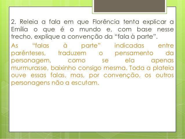 """XVI – O sarau1. Segundo o narrador, o sarau era """"obocado mais delicioso"""" dos lares cariocas.Que importância tinha para a v..."""