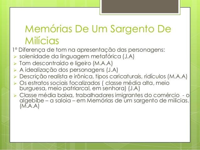 Augusto x Carolina  Leonardo e Maria Convenções e Interdições – autorização de D.Ana para que Augusto procurasse Carolina...