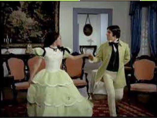 Augusto x Carolina  Leonardo e Maria Classe média alta – tempos de D.João VI(1808 e 1821) As camadas populares.