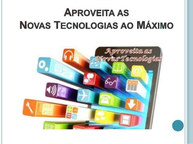 Tens Algum Smartphone? Como é que o usas? Hoje em Dia a maioria das pessoas tem um dispositivo móvel com funcionalidades f...