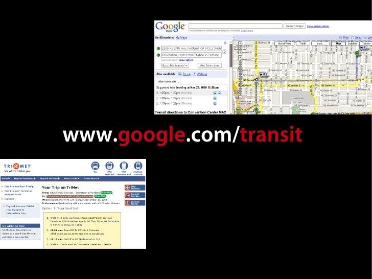 www.google.com/transit