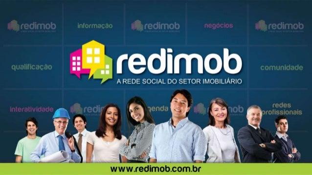 Apresentação Leonardo Stuepp Jr. Corretor Show - Rio de Janeiro