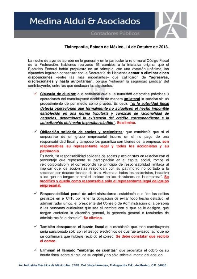 Tlalnepantla, Estado de México, 14 de Octubre de 2013.  La noche de ayer se aprobó en lo general y en lo particular la ref...