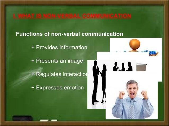verbal communication and presentation skills Verbal communication skills powerpoint presentation slides is available for free download uploaded in belonging ppt presentation education.