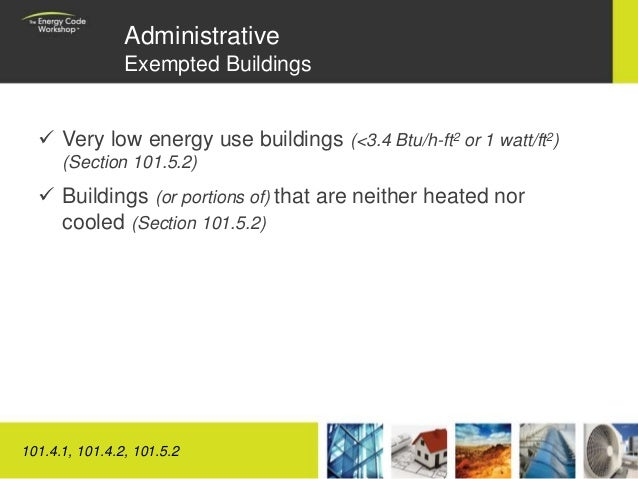 International Energy Conservation Code 2009 IECC 2009  1 Scope.  4.1. TABLE 506.5.12 HVAC SYSTEMS MAP .