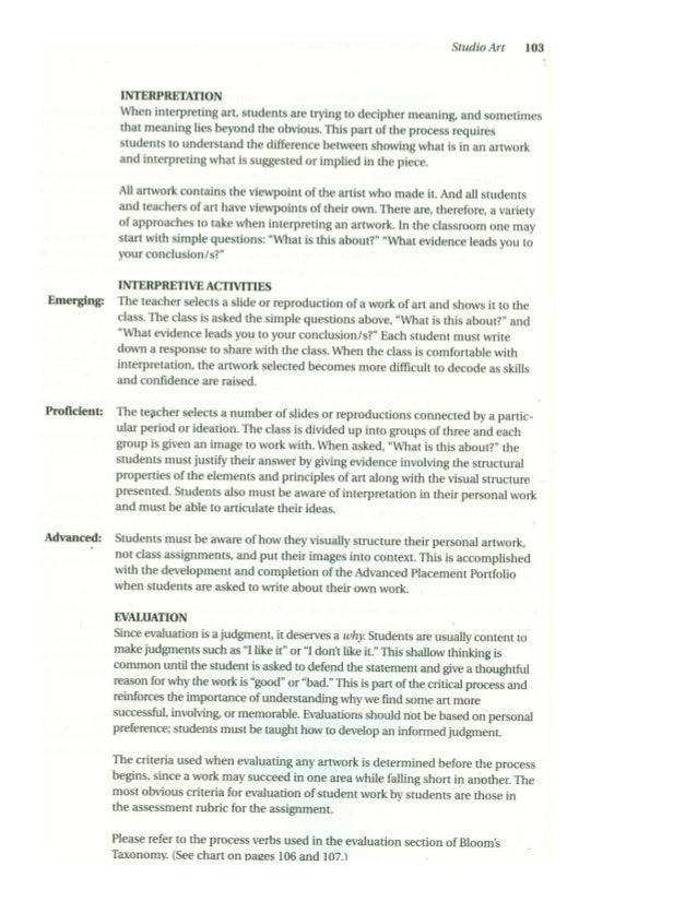 sport at school essay paragraph