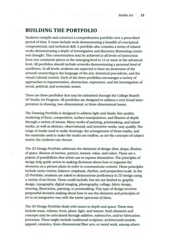 ngv exploration proposal