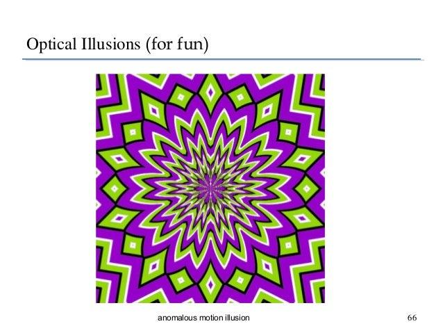 the hermann grid illusion revisited The hermann grid illusion revisited perception 34: 1375–1397 crossref pubmed 22 schrauf m, lingelbach b, wist er (1997) the scintillating grid illusion.