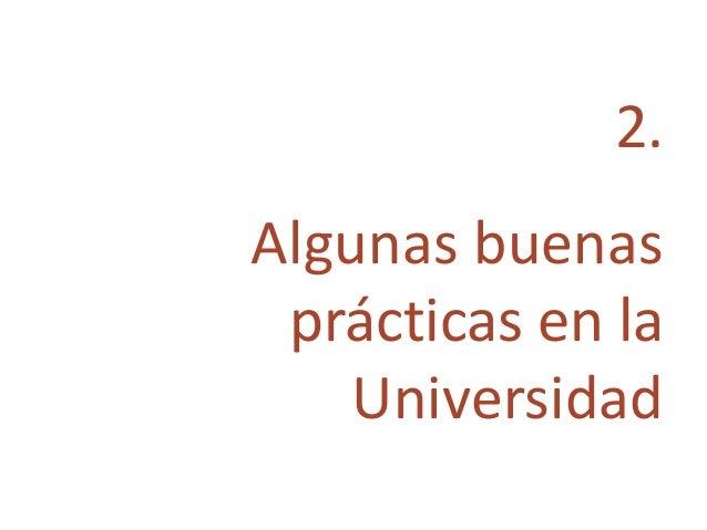 Escuela Técnica Superior de Ingeniería Química APQUA (Empresa de la URV) Ayuntamiento de Bellmunt del Priorat