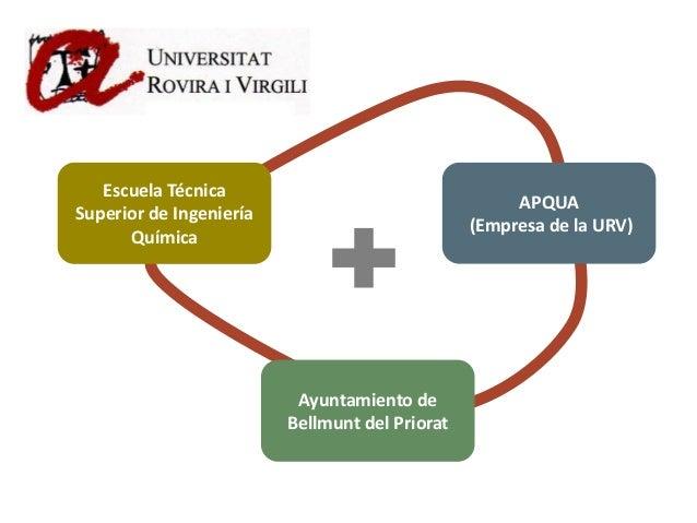 Proyecto Piletones La acción de servicio Organizar una consulta veterinaria periódica en una zona marginal de Buenos Aires...