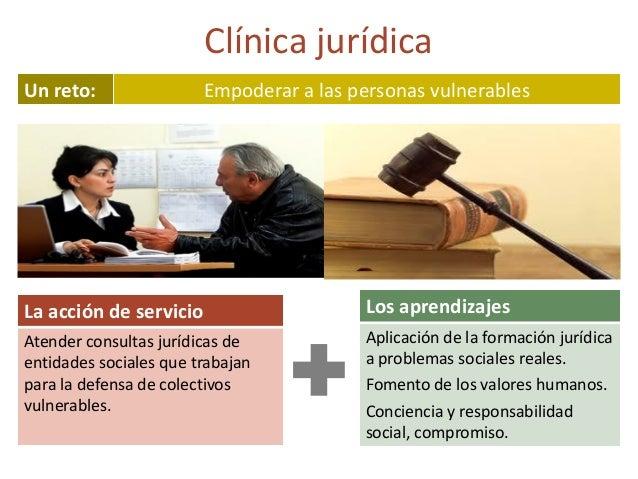 A+S Ingeniería en Construcción La acción de servicio Levantamiento de información para regularizar las viviendas a demanda...