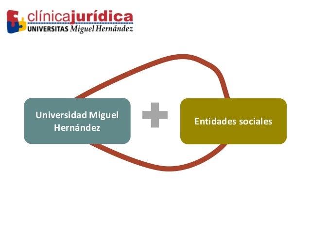 Fundación Margarita Barrients Juntas Vecinales de Thiers Sur (Temuco) Facultad de Ingeniería