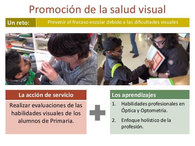 Una manera de entender la ciudadanía: basada en la participación activa y la contribución a la mejora de la calidad de vid...