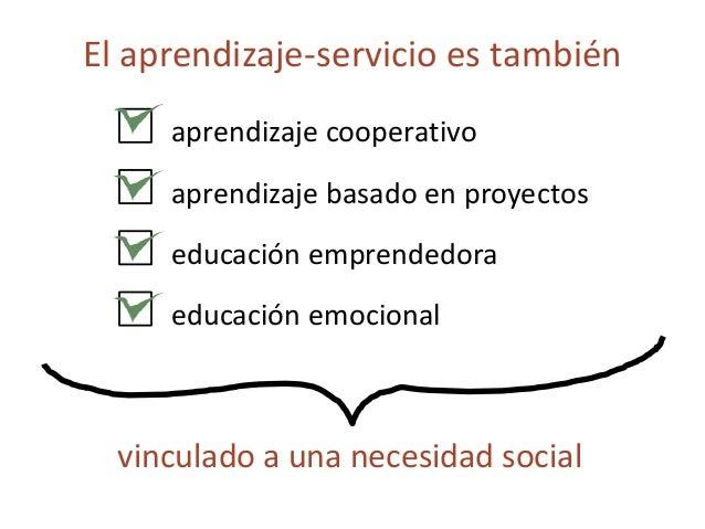 Tipos de servicios por temas  Medio ambiente  Promoción de la salud  Participación ciudadana  Patrimonio cultural  In...