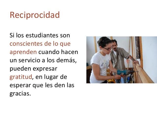 Los grupos territoriales de la Red Española ApS Pequeñas redes plurales que intentan reunir agentes educativos y sociales ...