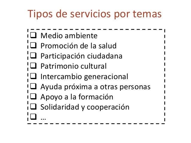 La Red Aprendizaje-Servicio como instrumento de cohesión social Se constituye inicialmente dentro de la RECE (Red Estatal ...