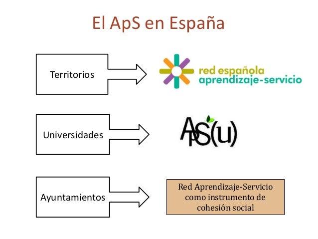 f) Voluntariado educativo, que como acción solidaria planificada e integrada en el sistema y la comunidad educativa mejore...