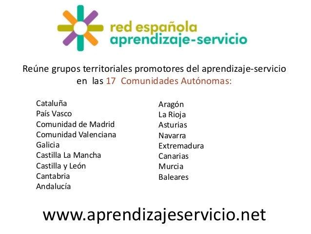 En el sector de la reinserción: La Obra Social de La Caixa incluye el ApS en el programa Reincorpora para la reinserción d...