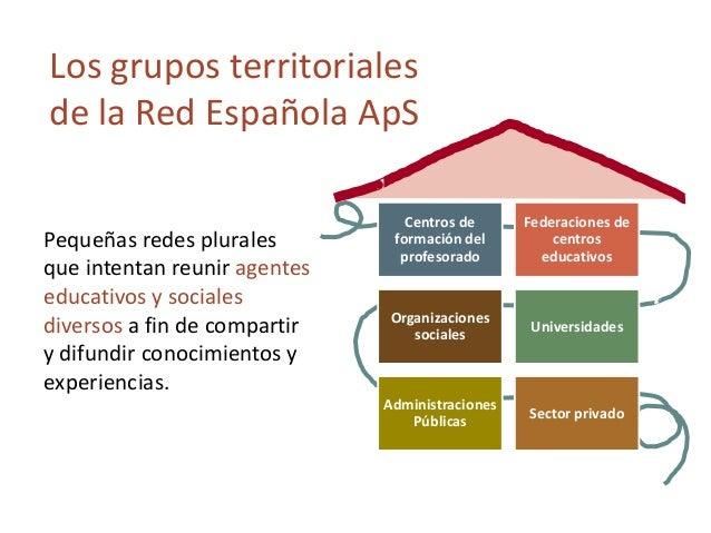 En el sector de las universidades: El Real Decreto 1791/2010, de 30 de diciembre, por el que se aprueba el Estatuto del Es...