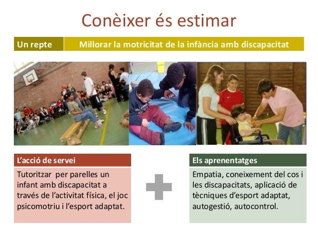 Banc de Sang GREM Universitat de Barcelona Centres educatius Alguns resultats en 8 anys 35,8 14 66 26 0 20 40 60 80 511 ex...