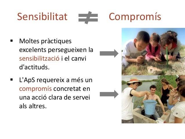 Colòmbia Des de 1994 es necessari realitzar un servei social obligatori estudiantil (SSOE) de 80 hores, entre els 14 i els...