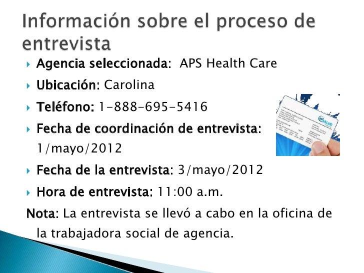Aps health care corregida Slide 3