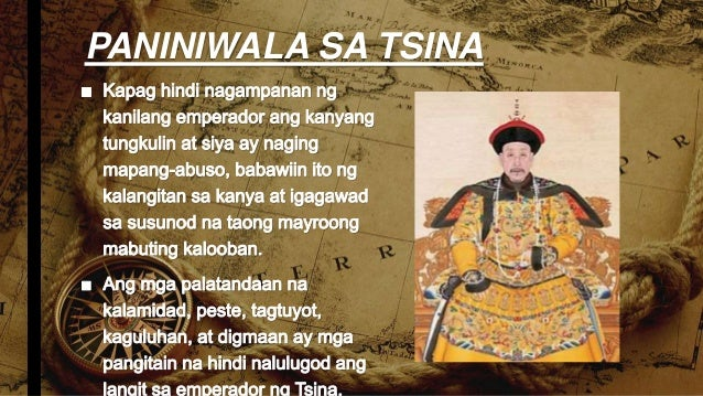 paniniwala ng mga tausug The tausūg or suluk people are an ethnic group of the philippines, malaysia and  indonesia the tausūg are part of the wider political identity of muslims of.