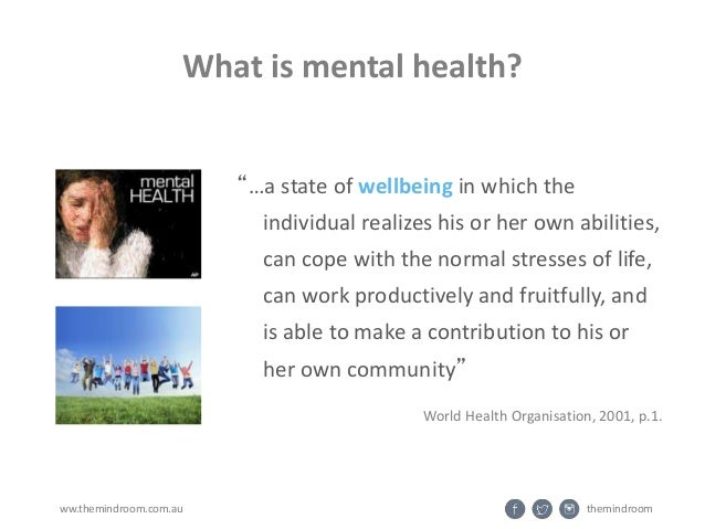 APS Positive Psychology #1 (intro to wellbeing science) Slide 3