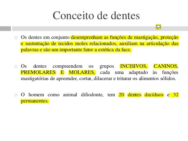 Apostila de radiologia odontológica Slide 2