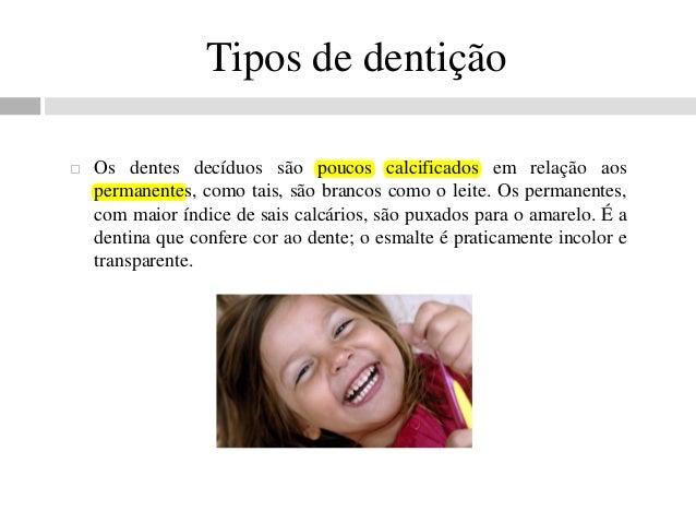 Apostila de radiologia odontológica Slide 3