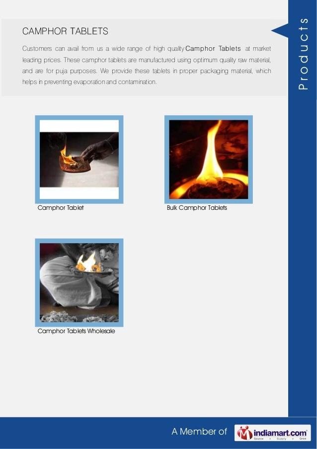 Coconut Shell Charcoal Briquettes By Apt exim-madurai