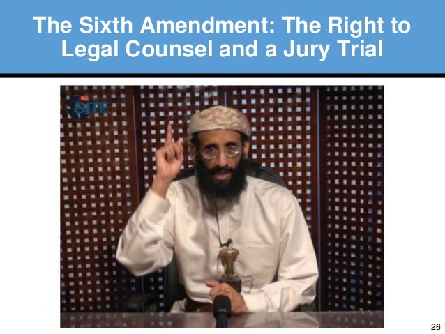 """the right to counsel \\jciprod01\productn\h\hlc\48-1\hlc102txt unknown seq: 1 1-mar-13 14:54 beyond """"life and liberty"""": the evolving right to counsel john d king."""