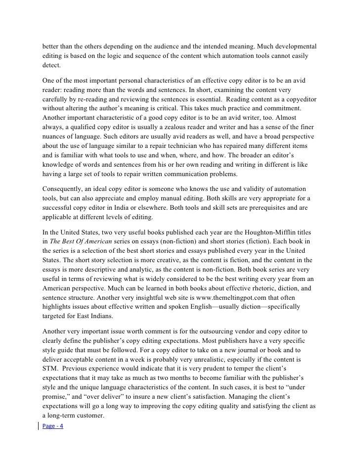Online custom essays plagiarism