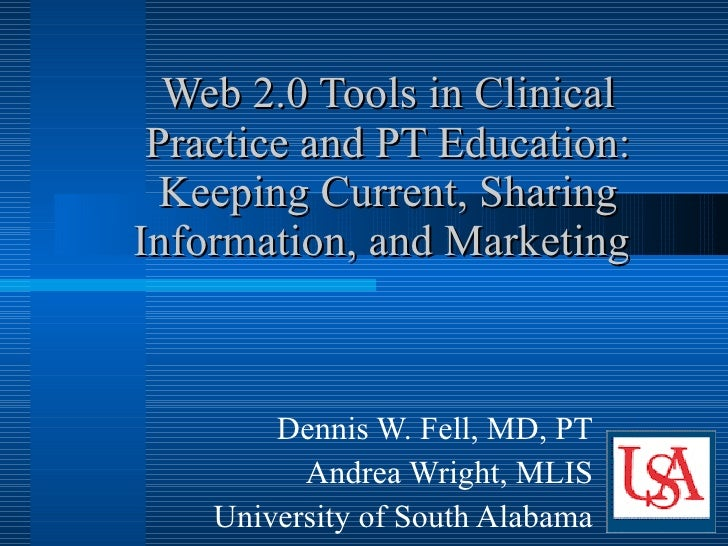 Constructivist learning and web 2. 0 tools.