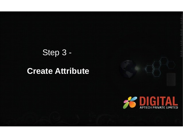 how to add an attribute in xsd