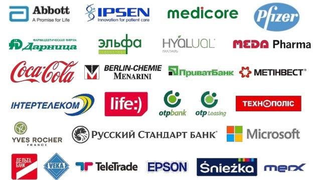 Реклама препаратов в интернете подать рекламу в омске бесплатно