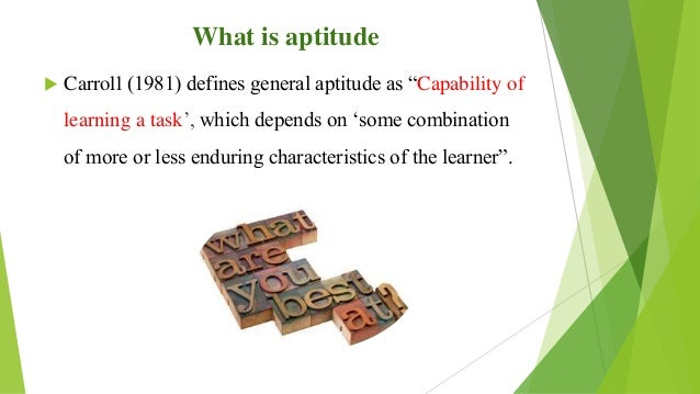 Best Place to learn Aptitude Question and Answers