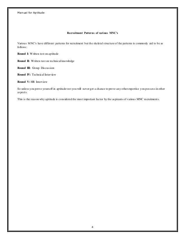 Aptitude questions all topics (1)