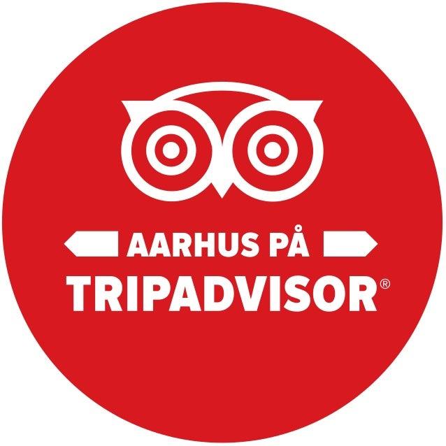 @Y@  C AARHUS Pix 3 TRIPADVISOR®