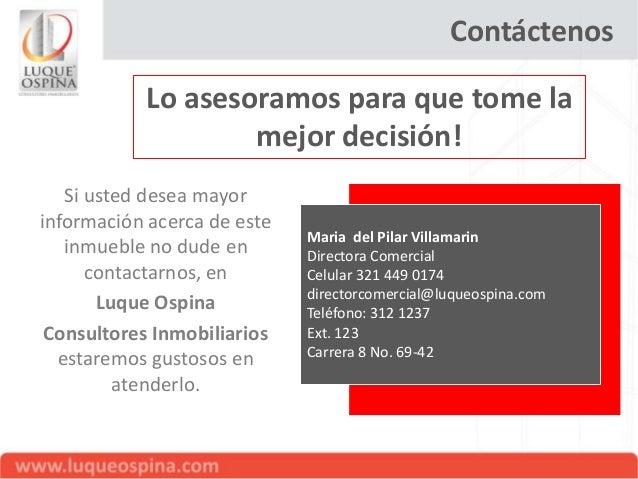 Apartamento en Venta. Altos de Riomar, Barranquilla (Código: 89-M1387125)
