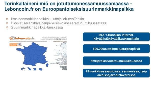 Torinkaltainenilmiö on jotuttumonessamuussamaassa Leboncoin.fr on Euroopantoiseksisuurinmarkkinapaikka Ilmainenmarkkinapai...