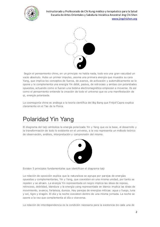 Apunte 1 - Qi gong médico y terapéutico para la salud Slide 2