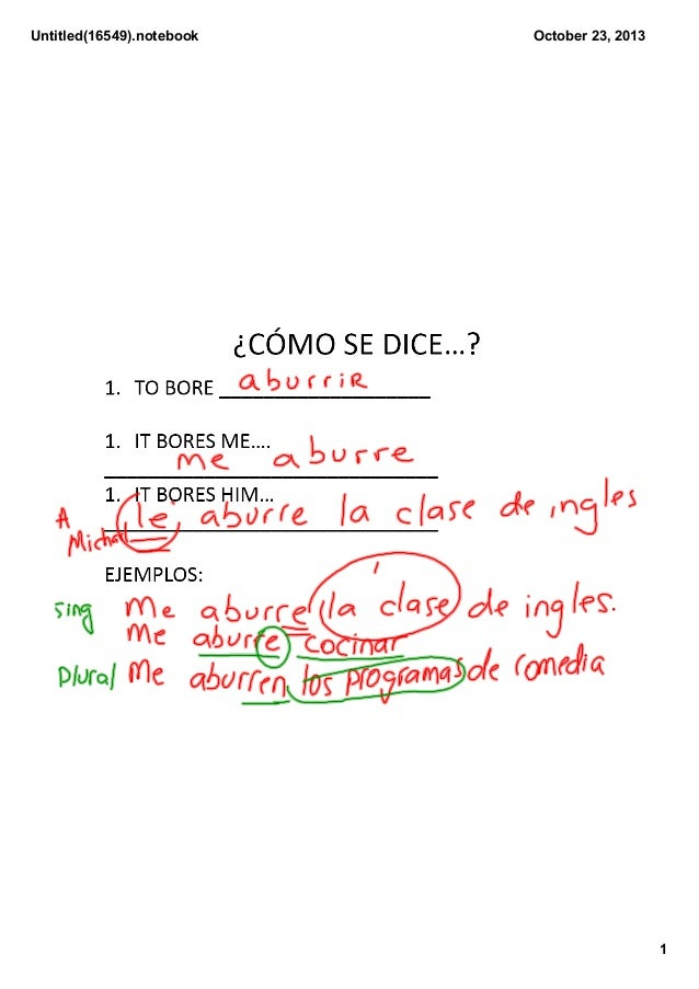 Untitled(16549).notebook  October23,2013  1