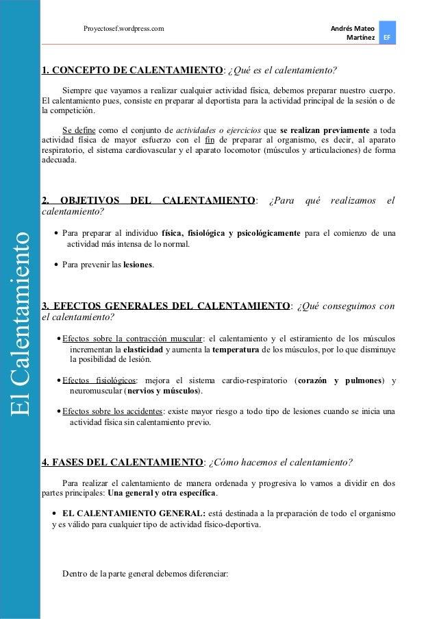 Proyectosef.wordpress.com                                               Andrés Mateo                                      ...
