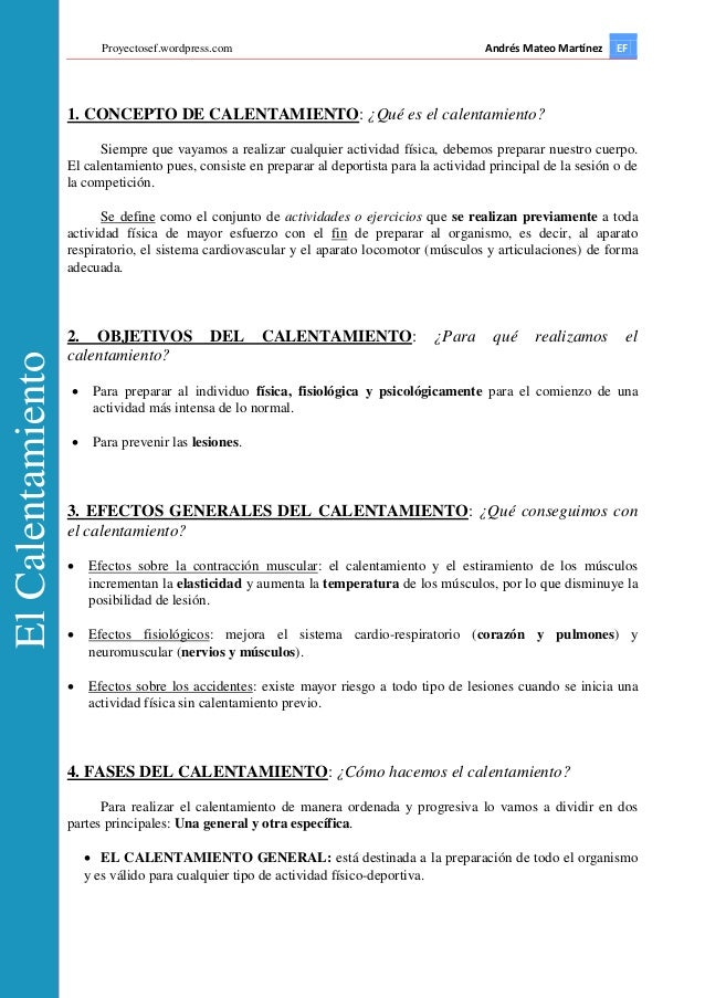 Proyectosef.wordpress.com                                            Andrés Mateo Martínez   EF                   1. CONCE...