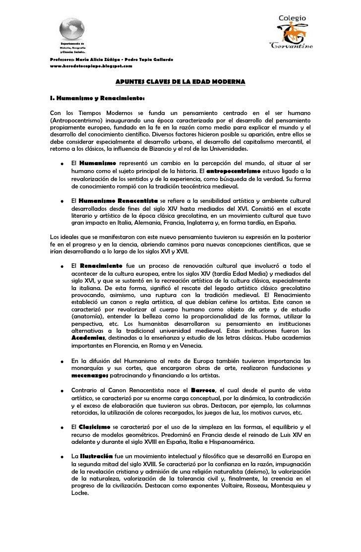 3600450-566420-60960-566420<br />Profesores: María Alicia Zúñiga - Pedro Tapia Gallardo<br />www.herodotocopiapo.blogspot....