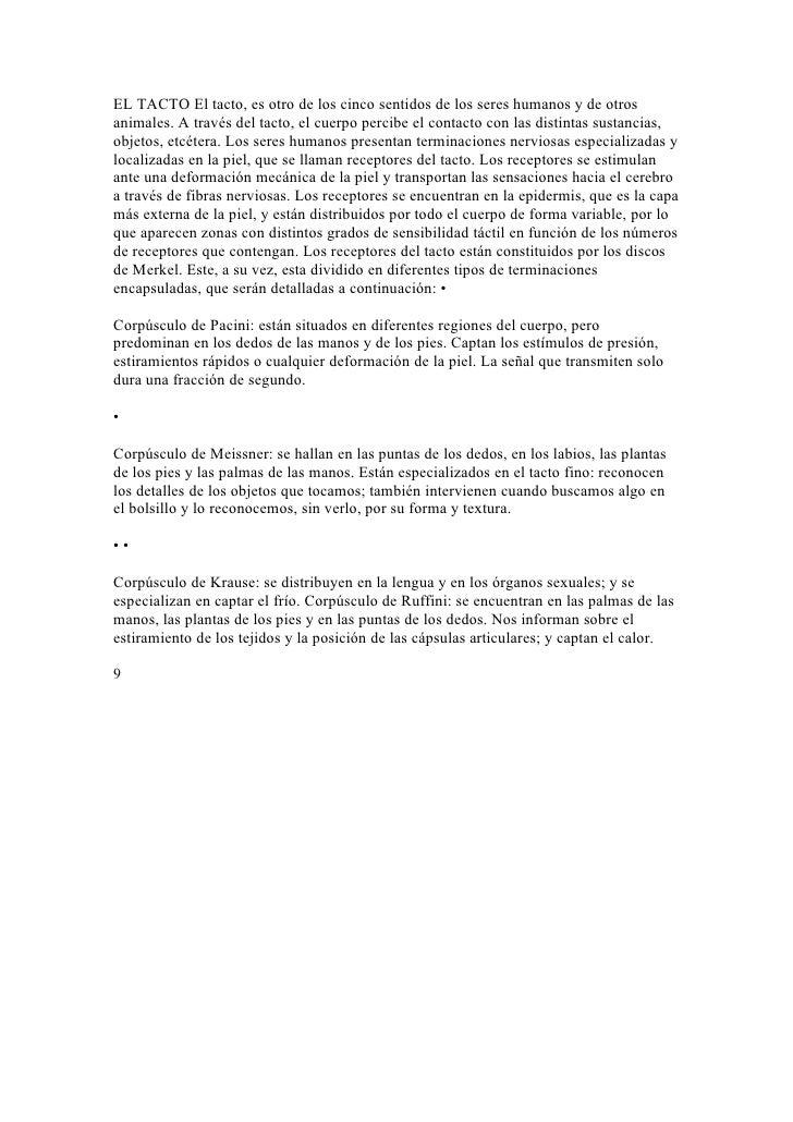 Atractivo Anatomía Y Fisiología De La Mano Y El Brazo Festooning ...
