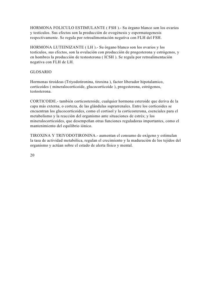 Vistoso Hojas De Trabajo De Anatomía En Blanco Patrón - Imágenes de ...